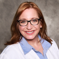 Jennifer Turpen - Havre de Grace, MD internal medicine doctors
